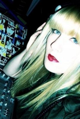 http://johannamariebodeux.de/wp-content/uploads/2012/10/30_n6.jpg